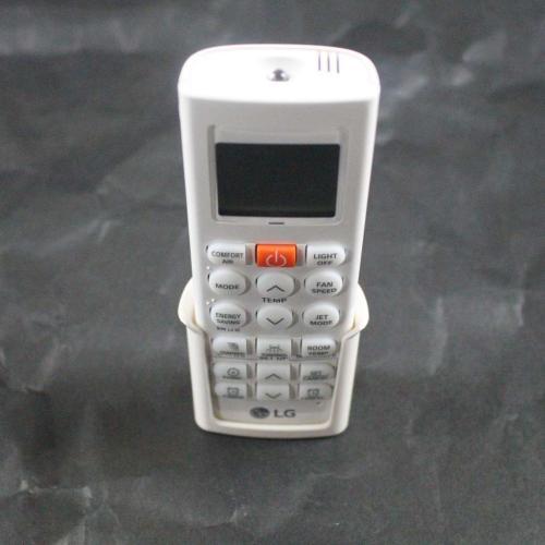 AKB74955602 Ac Remote Control Akb74955602