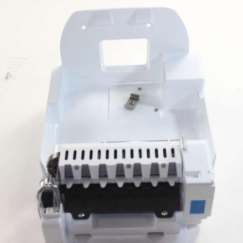 EAU61004410 Motor, Ac Dispenser