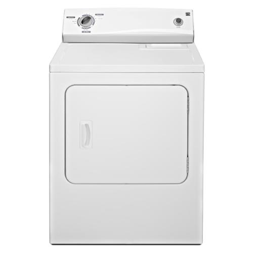 Washer and Dryer Replacement Parts