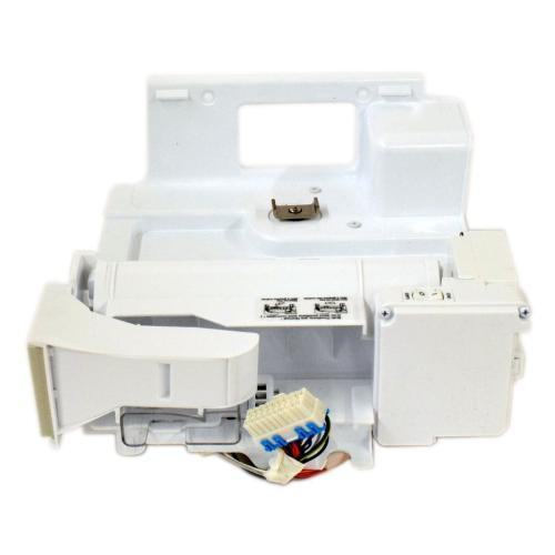 EBS61443384 Refrigerator Ice Maker Auger Motor Ebs61443384