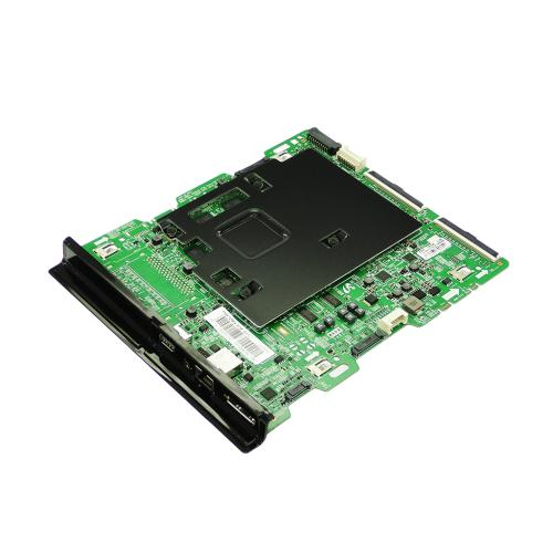 BN94-10757A Main Pcb Assembly