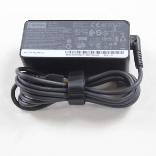 00HM665 Pd, 45W, 20/15/9/5V, 3P, Ww, C
