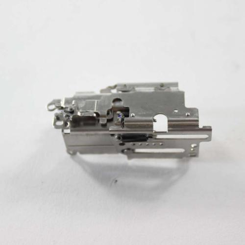 X-2589-081-6 Assembly Evf Launch