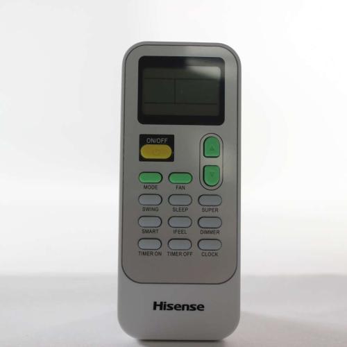 1849621 Remote ControlMain