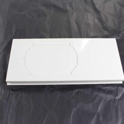 K1910698 Plate