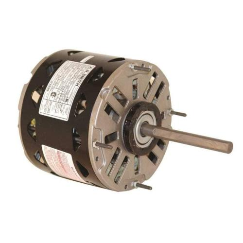 0131F00015S Motor 115V 1 Hp X13 ProgMain