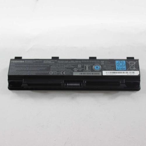 P000697150 Battery 6CellMain