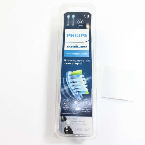 HX9042/95 Plaque Control Smart Brush Hea
