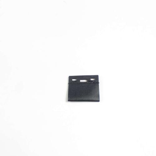 Lenovo 5M20P18570