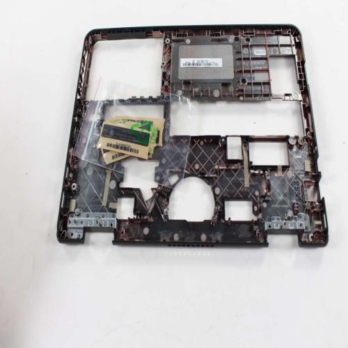 Lenovo 01AY839