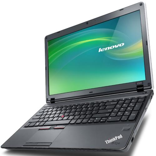 11433CU Thinkpad-edge-e520