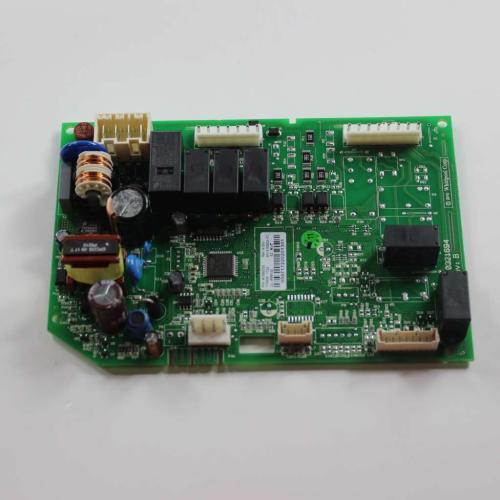 WPW10383615 Whirlpool Thermistor