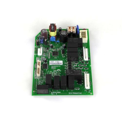 W11035841 Whirlpool W11035841 Refrigerator Electronic Control Board