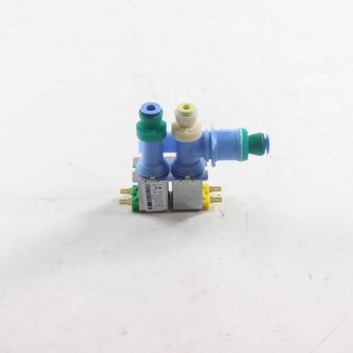 W11043013 Refrigerator Water Inlet Valve