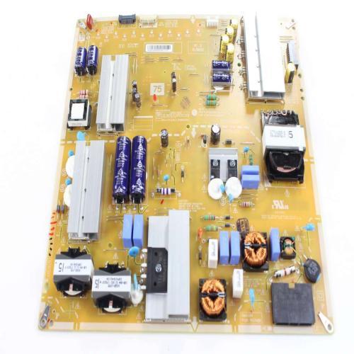 LG EAY64489681 Power Supply