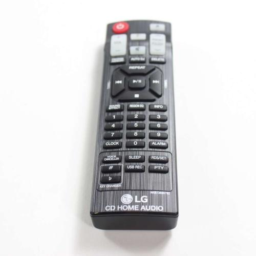 AKB73655792 Remote Controller Assembly