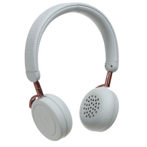 200082 Misty Grey Wireless