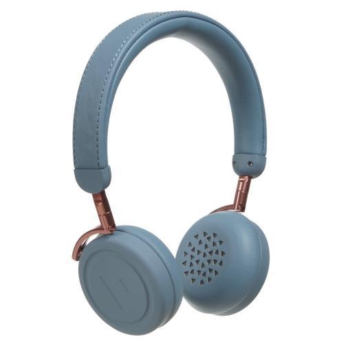 200083 Slate Blue Wireless