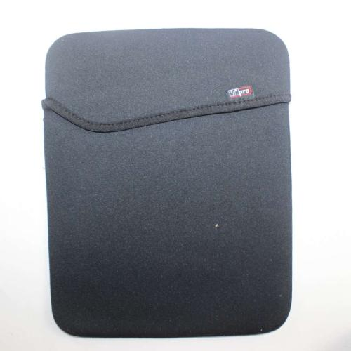 "TABLET-SLEEVE-10 Neop 10"" Tablet SleeveMain"