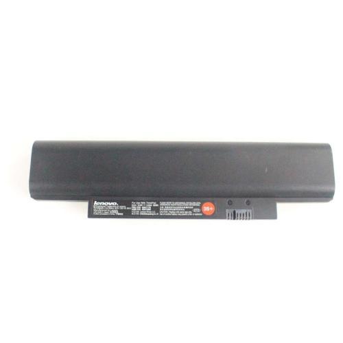 45N1060 Lenovo 62Wh 84+ Battery