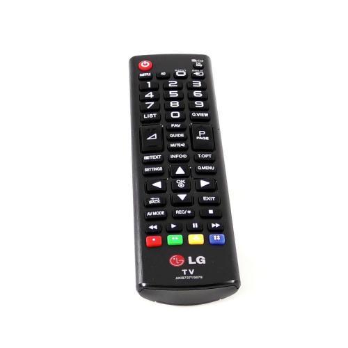 AKB73715679 Remote ControlMain