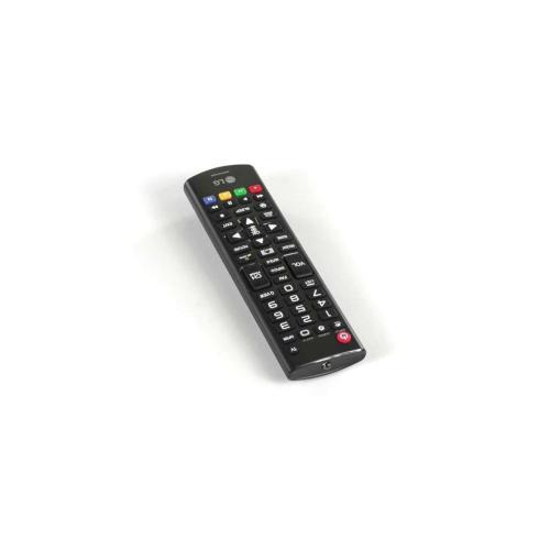 AKB74475468 Remote Control