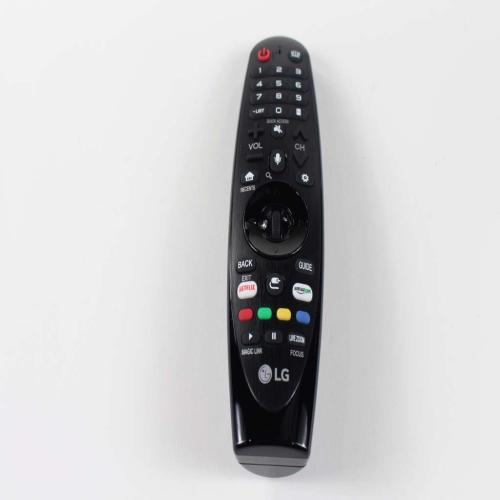 AKB75075307 Remote Control