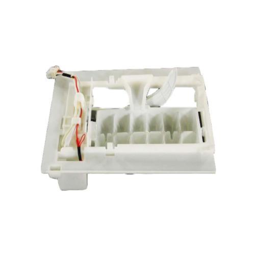 AEQ72909604 Kit Ice Maker Assembly