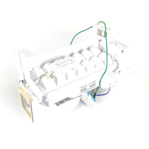 AEQ73110212 Kit Ice Maker Assembly