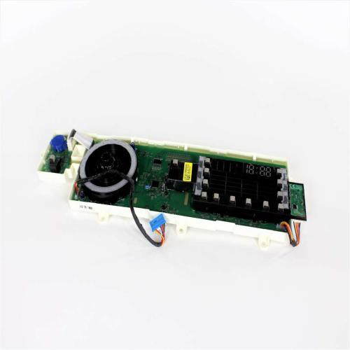 EBR85069901 Pcb Assembly,display