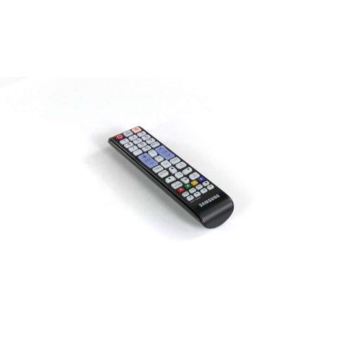 BN59-01267A Tv Remote Control