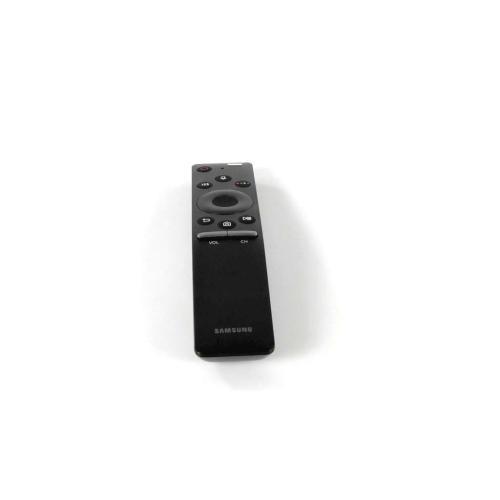 BN59-01274A Tv Remote ControlMain