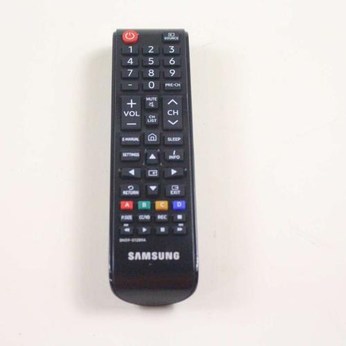 BN59-01289A Tv Remote Control