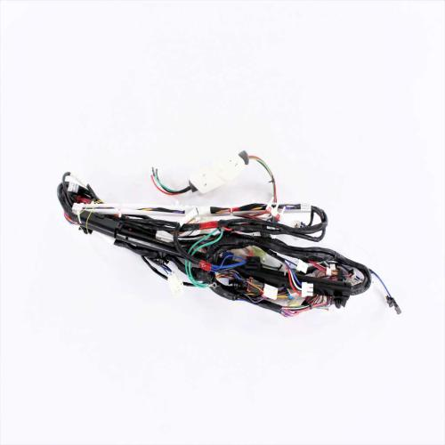 DC93-00689A Samsung Assembly Main Wire Harness