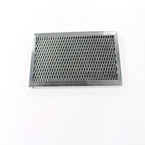 DE63-30016G Filter Charcoal