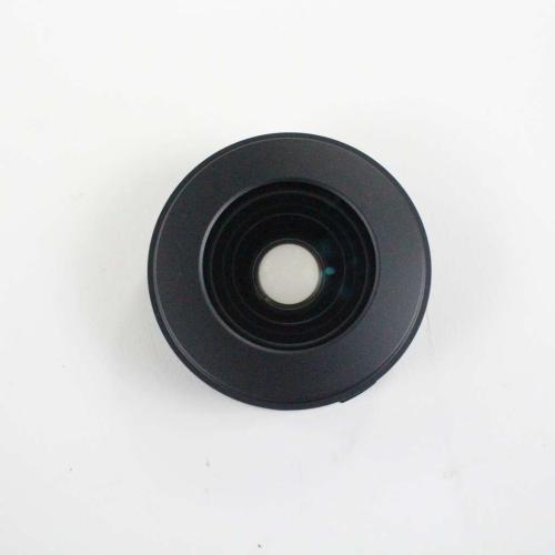 A-2180-231-A 2Nd Lens Barrel Assembly