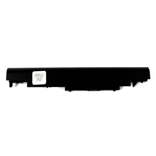 919700-850 Assembly-batt 2.8Ah