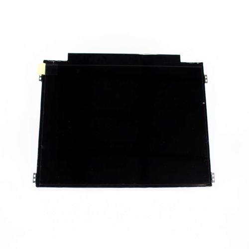 Lenovo 5D10N24833