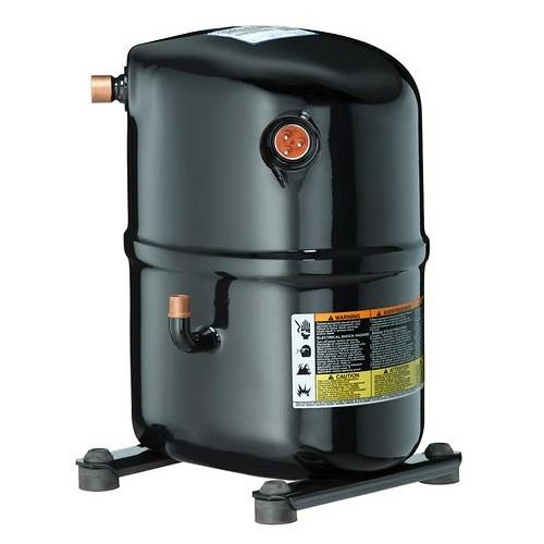 CR14K6E-PFV-875 Compressor 14100, 208/230/60/1