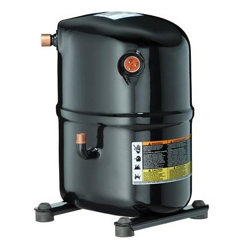 CR22K6E-PFV-875 Compressor 22100, 208/230/60/1