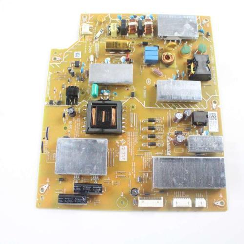 1-474-706-11 (Power Cba) Gl71-static