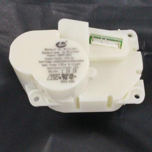 W11202789 Whirlpool W11202789 Refrigerator Auger Motor