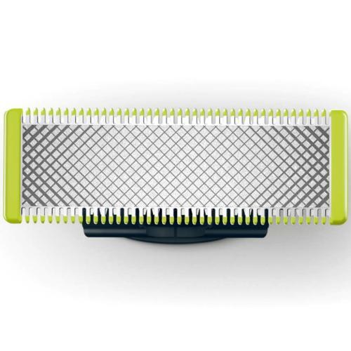 422203628081 Replaceable Shaving Unit