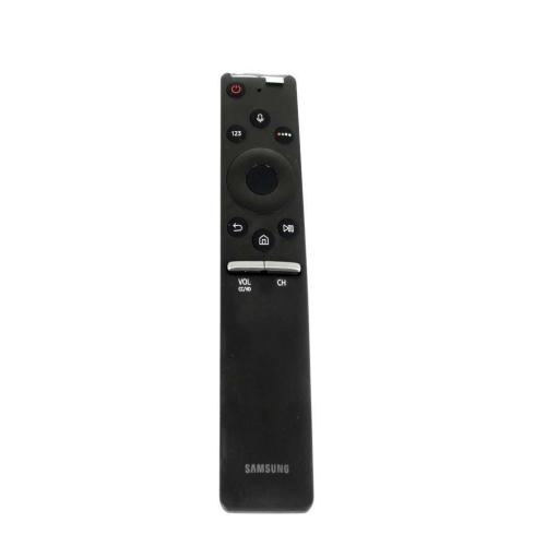 BN59-01298A Smart Touch Remote Control
