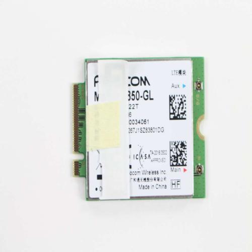 01AX786 Wirelesscmbfbcl850gl