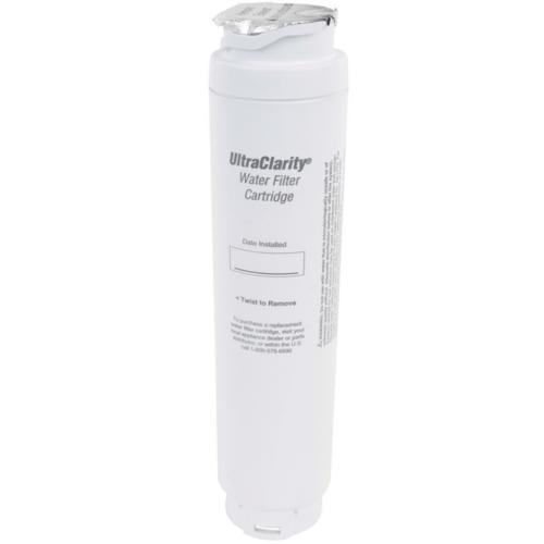 00740560 Water Filter