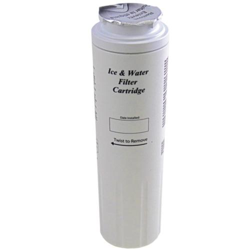 Water Filters Replacement Parts