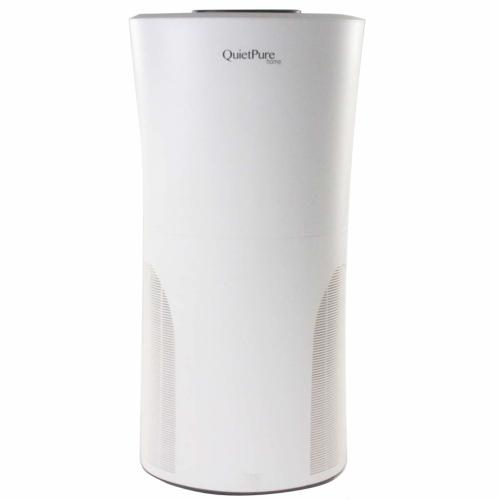 MFAPAP01 Quietpure Large Air Purifier (Refurb.)