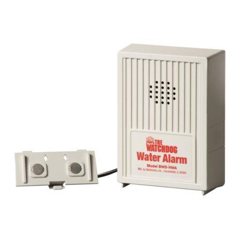 BWD-HWA Watchdog Water Alarm