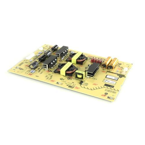 1-474-717-11 (Power Cba) G811b(ch)-static Converter(tv)